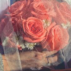 Wedding photographer Rafael Corzo (rafacorzo). Photo of 05.02.2016