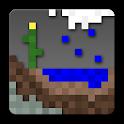 Pixie Dust - Sandbox icon