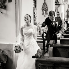 Wedding photographer Diana Schult (schult). Photo of 05.09.2014