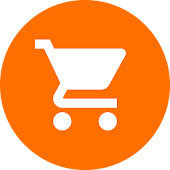 Shopping List (free)