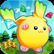 たまうさジャンプ 無料で楽しい爽快冒険アクションゲーム - Androidアプリ