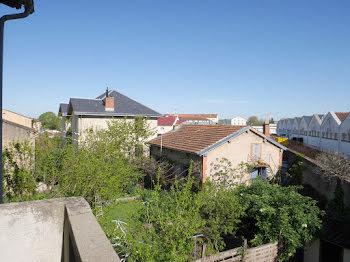 appartement à Castres (81)