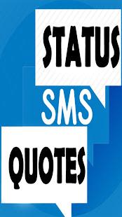 sms čestitke za majčin dan Sms Status and Quotes, Aplikacije na Google Playu sms čestitke za majčin dan