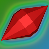 Crystal Cracker