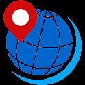 GetMeThere icon