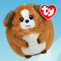 Beanie Ballz Bounce icon