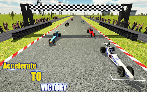 Game Dragster Car Racing : Burn Out APK for Windows Phone