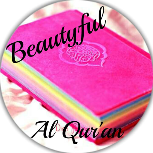 Beautyful Al-Qur'an