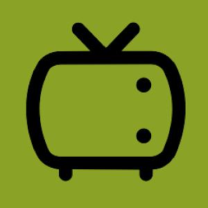 Herunterladen MyTV Tycoon 1 1 3 für android - Free APK herunter
