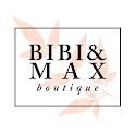 Bibi and Max Boutique icon