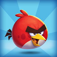 Angry Birds 2 2.0.1