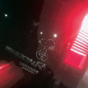 ワゴンR MH21S のカスタム事例画像 ゆんちゃんさんの2019年06月28日23:27の投稿