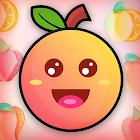 Fruit VPN