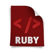 Ruby Language User's Guide