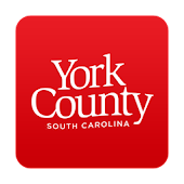 Visit York County, SC