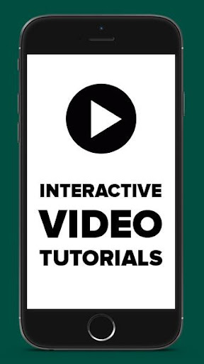 Learn Adobe Lightroom : Video Tutorials 1.0 Apk for Android 4