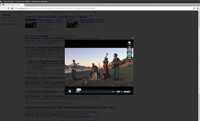 Video Viewer - Chrome Web Store