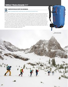 Backpacker- screenshot thumbnail