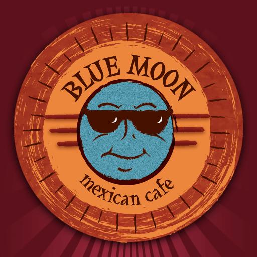 Blue Moon Mexican Cafe APK