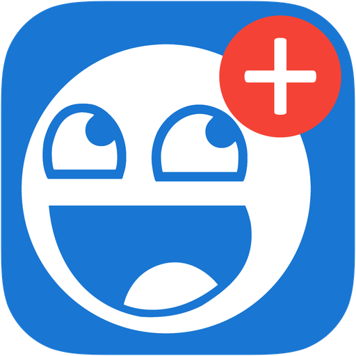 個人化App|Notifyer+ Unread Count LOGO-3C達人阿輝的APP