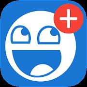 Notifyer+ Unread Count 3.1 Icon