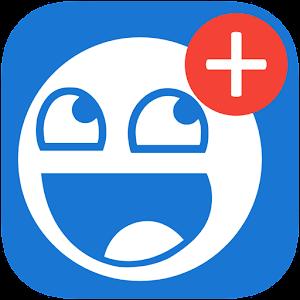 Notifyer+ Unread Count APK Cracked Download