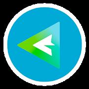Телеграмм на русском - Telegram unofficial