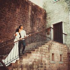Wedding photographer Aleksandr Artemev (ArtFamily74). Photo of 04.04.2018