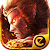 Monkey King: Havoc in Heaven file APK for Gaming PC/PS3/PS4 Smart TV