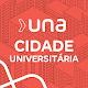 UNA Campus Urbano - Realidade Aumentada APK