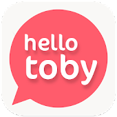 HelloToby – Hire Local Services & Find Jobs