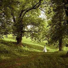 Wedding photographer Aleksandr Danchevskiy (Danchik). Photo of 30.10.2015