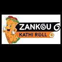 Zankou Chicken Roll, Kharar Road, Mohali logo