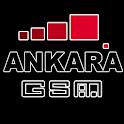 Ankara Sıfır İkinci El Telefon