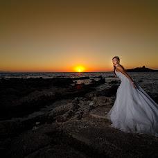 Wedding photographer Claudio Patella (claudiopatella). Photo of 21.03.2015