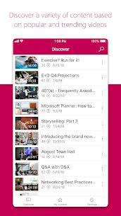 Microsoft Stream 1