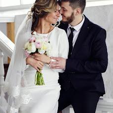 Wedding photographer Ruslan Kornilov (RouslanKo). Photo of 02.07.2015