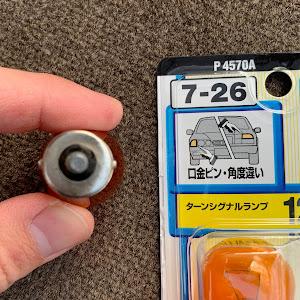 ランドクルーザー80 HDJ81V 平成7年式  VX LTDのカスタム事例画像 yasamaaaaaaさんの2020年04月27日09:15の投稿