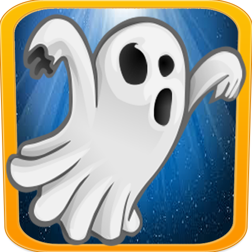 Ghost Gravity Guy Cheat