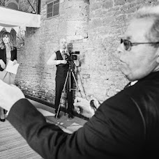 Wedding photographer Kevin Belson (belson). Photo of 22.08.2017
