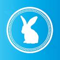 SAFEshopper Cruelty-free NZ icon