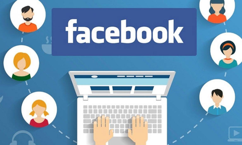 Tại sao nên sử dụng quảng cáo Facebook?