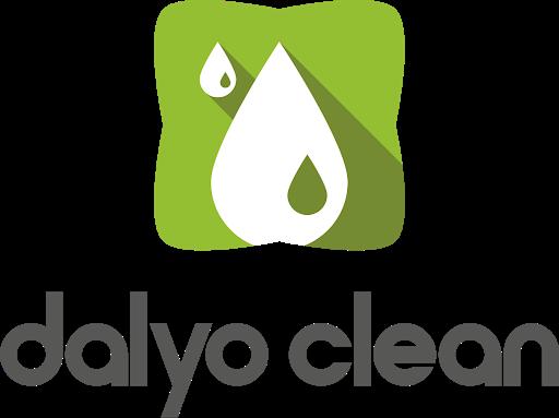 dalyoclean-logo