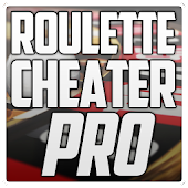 Roulette Cheater