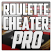 Roulette Cheater *ON SALE* Icon