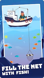 Mr.Fish 4