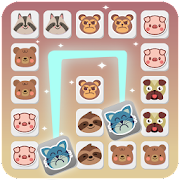 Connect Lovely Animals‏ APK