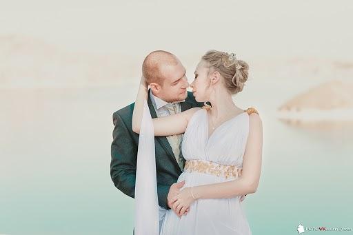 Wedding photographer Galiya Karri (VKfoto). Photo of 03.07.2013