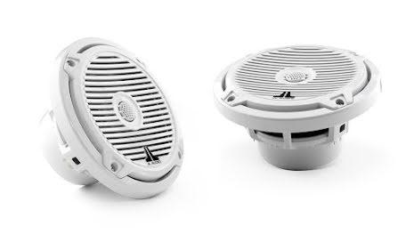 JL Audio MX650-CCX-W
