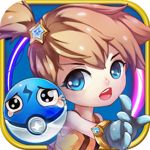 Tamer War for PC and MAC